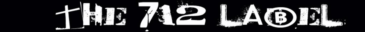 The712Label